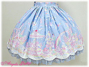 ap_2010_skirt_milkyplanet_color2