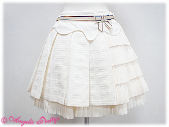 RoyalChocolateSkirt-ivory