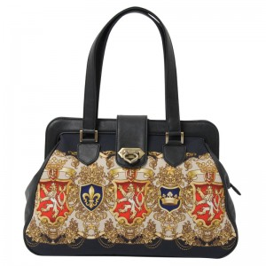 Excentrique Original Print Bag