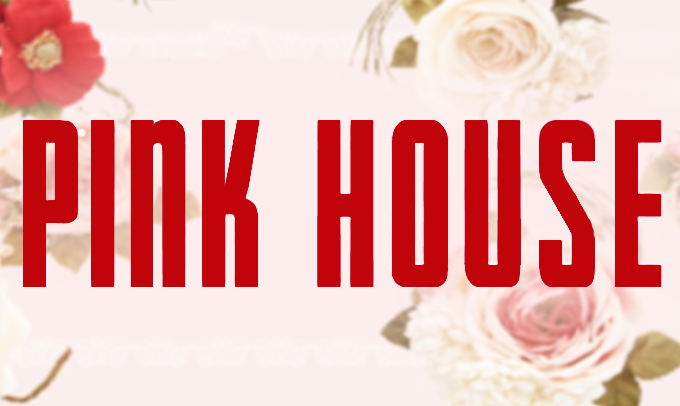 Is Pink House Lolita? Japanese Lolita Respond in 2004