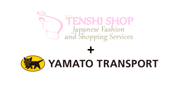 Pandemic Shopping Review: Tenshi Shop + Yamato Shipping – Positive!