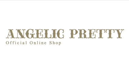 Ordering From Angelic Pretty Japan: 2020 Update